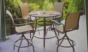 Patio World Naples Fl by Patio U0026 Pergola Costco Patio Furniture Awesome Best Deals On
