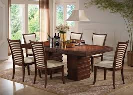 Dining Room Furniture Houston Top Crown Mark Brussels Dining - Dining room chairs houston