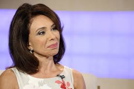 judge jeanine pirro hairstyle judge jeanine pirro hairstyle fade haircut