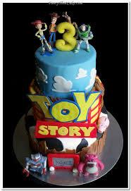 30 best toy story birthday cake images on pinterest birthday