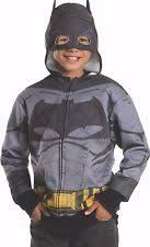 batman costume kids ebay