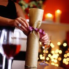 wine for gift winetrust s christmas checklist gift giving made easy