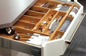kitchen cabinet drawer organizers kitchen drawer organizer ideas great usual small cutlery tray narrow