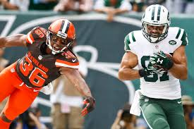 nfl thanksgiving schedule 2012 tough lineup of opponents awaits jets in 2016