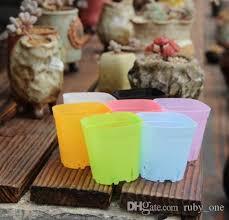 pots cuisine d馗oration 63 images id馥s d馗oration cuisine 28