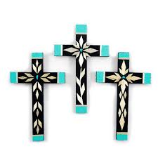 wood crosses for sale beautiful wall crosses for sale