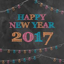 free illustration happy new year 2017 new year free image on