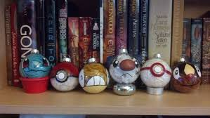 15 pokemon themed crafts to celebrate pokemon go