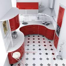 Kitchen Designs With Corner Sinks Small L Shaped Kitchen With Corner Sink Designs