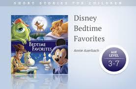 Free Stories For Bedtime Stories For Children 20 Best Stories For