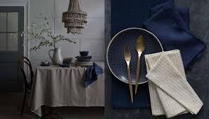 luxury bedding sets designer duvet covers sheets u0026 bed linen murmur