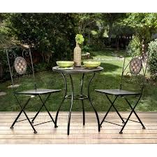 Patio Furniture Feet Inserts by Best 10 Cast Iron Garden Furniture Ideas On Pinterest Garden