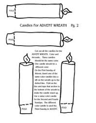 advent wreath kits advent wreath with candle meanings the meaning of advent color
