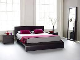 décoration chambre à coucher moderne impressionnant chambre a coucher moderne avec decoration chambre