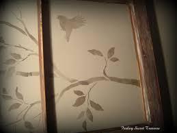 stencils for windows visio stencils for windows azure