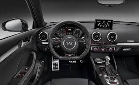 Audi S3 Interior For Sale For Sale Oem Larger Shift Paddles