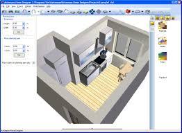 home designer pro home designer pro home design ideas