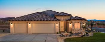 southern utah new homes for sale ence homes