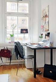 black desk decor pictures yvotube com