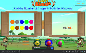 window game with chhota bheem android apps on google play