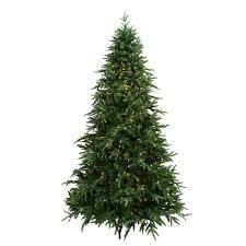 ultima 7 5 tree shopko