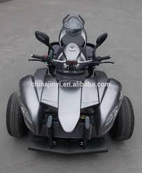 250cc manual atv 250cc manual atv suppliers and manufacturers at