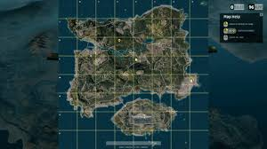 is pubg free how to parachute better and faster in playerunknown s