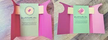 2012 Ornament Exchange Inkablinka - pulling back the curtain inkablinka