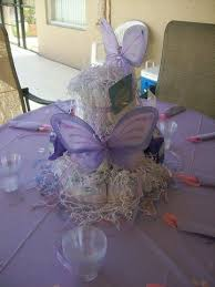 butterfly themed baby shower favors butterfly theme baby shower lavender purple butterfly