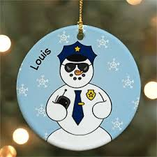 officer gift ideas giftsforyounow