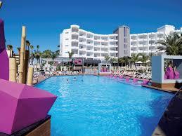cheap holidays to playa del ingles gran canaria very cheap