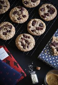 where to buy mast brothers chocolate mast brothers chocolate chip cookies sprinkle bakes