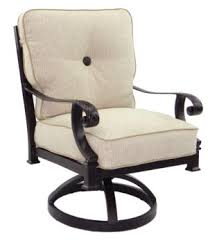 Bellagio Patio Furniture Bellagio Collection Castelle Luxury Outdoor Furniture