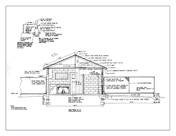 Dog Daycare Floor Plans by Future Kennel Plans For Labonte Canine Services