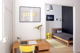 chambre communicante les 25 meilleures idées de la catégorie chambre communicante sur