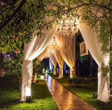 Pinterest Garden Wedding Ideas Great Enchanted Garden Decor 1000 Ideas About Enchanted Garden
