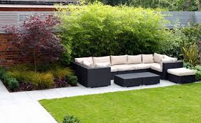 Modern Gardens Ideas Best Modern Garden Design Ideas Garden Trends
