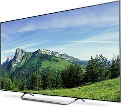 best buy black friday deals 2016 flat screen tv sales 4k tvs 4k ultra hd tv shop uhd tv brands best buy canada