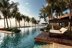 Vermont do you need a passport to travel to puerto rico images 7 honeymoon destinations that don 39 t require a passport jpg