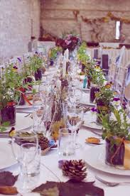 november wedding ideas 178 best wedding decoration ideas images on marriage