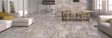 Laminate Flooring In India What Is Pgvt Tiles Pgvt Tiles In Morbi India Vitrified Tiles