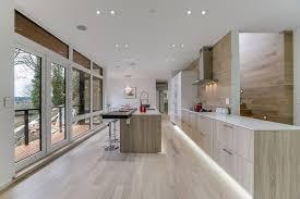 large kitchen islands 33 modern kitchen islands design ideas designing idea