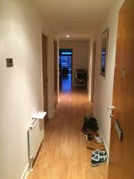 Laminate Flooring In Glasgow Share Flat In Glasgow Partick 15 Min To Glasgow Uni Room For