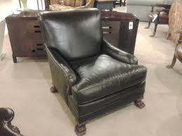 Leather Living Room Furniture Clearance Leather Living Room Furniture Clearance With Henredon Factory