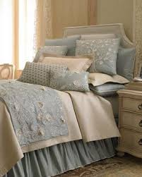 Anthropologie Bed Skirt Best 25 Traditional Bed Linen Ideas On Pinterest Anthropologie