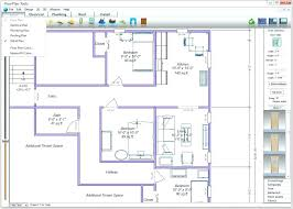 home planner software house planner software vulcan sc