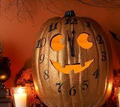 Martha Stewart Halloween Pumpkin Templates - 355 best pumpkin carving u0026 pumpkin decorating ideas images on