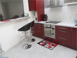 meubles cuisine brico depot photo cuisine bali brico depot meuble cuisine exotique