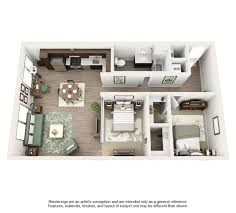 2 bedroom 1 bath floor plans view floor plans apartments uc berkeley central