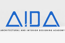 Noyal College Of Interior Designing